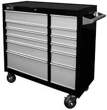 Rolling Tool Cabinets Best 25 Homak Tool Box Ideas On Pinterest Papa Games Online