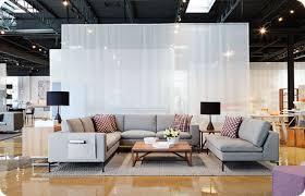 interior home store beautiful furniture stire at store chicago il modern dot