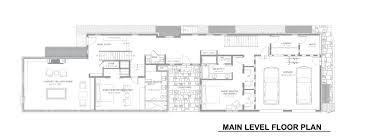 dual master suite house plans 100 dual master house plans 100 dual master bedrooms kbm