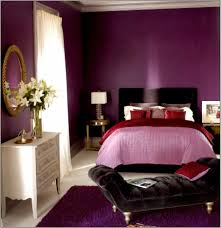 Bedroom Interior Color Ideas by Bedroom Interior Color Schemes Painting Ideas Paintings For
