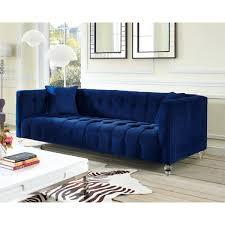 Couches For Sale by Sofa Navy Velvet Sofa Velvet Sofa Set Vintage Velvet Couch