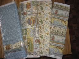 northland quilter just another weblog