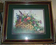 retired home interior pictures beautiful vintage home interior picture yardseller