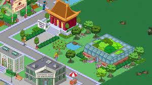 Garden Layout by Buddhist Temple Botanical Garden Layout Tappedout