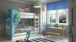 chambre d enfants amenagement chambre enfant idées décoration intérieure farik us