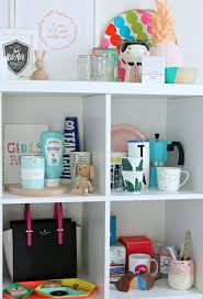 Make The Most Of A Small Bathroom Bedroom Bedroom Bathroom Knockout Cute Bedroom Teenage Ideas Diy