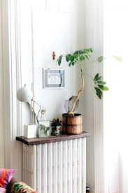 shelf luxury shelf ideas pinterest design inspirations elf on