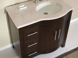 Bathroom Sink  Amazing Bathroom Sink Replacement Kohler Kitchen - Kitchen sink replacement parts