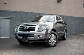 ford hunting truck 2007 2014 ford expedition performance parts u0026 accessories