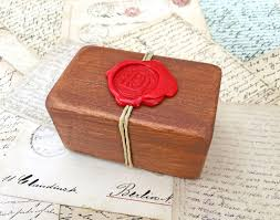 wood anniversary gift ideas for him paper anniversary gift 1st anniversary gift for him or