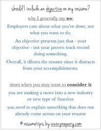 best job objectives for resume cover letter what is the objective in a resume what is the cover letter in resume objective career objectives for resumesjpg marketing sampleswhat is the objective in a