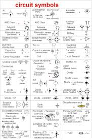 low voltage wiring diagram electrical symbols residential