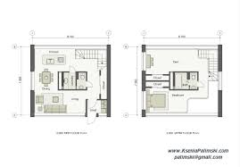 small eco friendly house plans collection small eco house plans photos home decorationing ideas