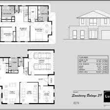 create your own floorplan create your own floor plan restaurant kitchen layouts comic