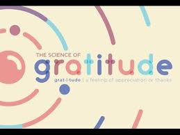 gratefulness org light a candle the science of gratitude gratefulness org