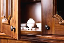 cabinets kitchen saver
