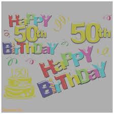 birthday cards fresh message for 50th birthday card 50th birthday