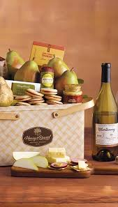 david harry s gift baskets 99 best easy entertaining tips recipes images on