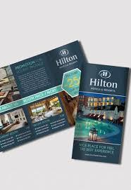 hotel brochure design templates hotel premium tri fold psd brochure template by elegantflyer