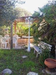 canap cagne villa with pool large garden at cagnes sur mer 1003953