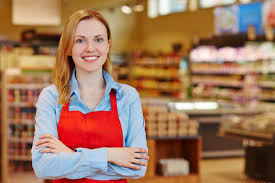 Grocery Store Owner Job Description 5 Best And Worst Jobs At Walmart