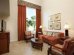 sheraton vistana resort floor plans best price on sheraton vistana resort villas lake buena vista