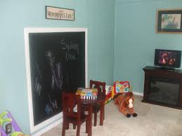 tween playroom smart tween bedroom decorating ideas hgtv online 4976 tween playroom tween playroom beautiful pictures photos of remodeling interior designing home ideas tween playroom smart tween bedroom decorating