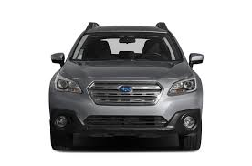 subaru outback white new 2017 subaru outback price photos reviews safety ratings