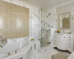Best Silver Bathroom Mirrors Gallery Home Design Ideas Ankavosnet - Silver bathroom