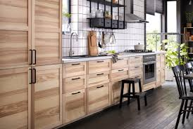 diy kitchen cabinets ikea vs home depot house and hammer fabulous