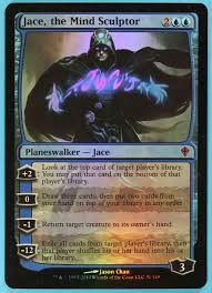 top 10 most expensive magic the gathering cards