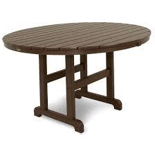 Composite Patio Furniture Composite Patio Furniture Plans Home Design Ideas