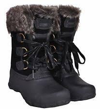 s khombu boots size 9 khombu s winter boots ebay
