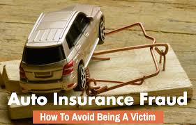are florida auto insurance scams increasing insurance premiums