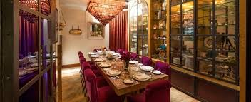 private dining rooms in nyc best private dining rooms in nyc nyc private dining rooms image