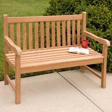 Teakwood Patio Furniture Sofas Amazing Teak Outdoor Coffee Table Teak Wood Table Teal