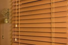 blinds 4 u products wood blinds