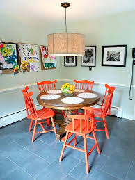 Houzz Dining Chairs Houzz Dining Room Chairs Stunning Orange Dining Room Chairs With