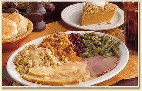 6 best places to get a thanksgiving meal in fayetteville nc the