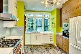 recouvrir faience cuisine cuisine recouvrir faience cuisine avec blanc couleur recouvrir