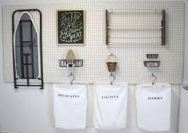 lowes storage cabinets laundry interior design laundry room storage cabinets lowes laundry room
