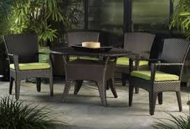 Sunset West Outdoor Furniture Discounted Wicker Patio Furniture Outdoor Furniture Cushions