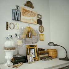 vignette home decor revisionary life industrial vignette 6 the gustavian desk area