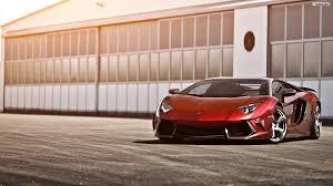 Lamborghini Aventador Background - youwall lamborghini aventador wallpaper wallpaper wallpapers