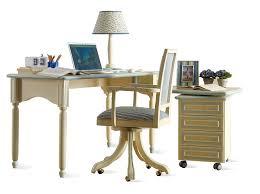 offerte scrivanie ikea best scrivania pieghevole ikea ideas skilifts us skilifts us