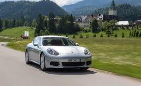 porsche carrera back seat porsche 911 turbo back seat image 162