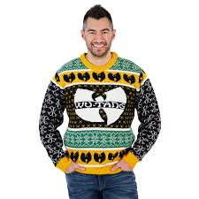 ugly christmas sweaters funny christmas sweaters for men and