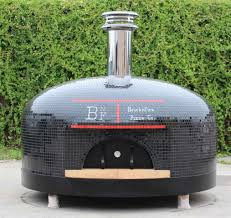 marana pizza oven tiling google search agostinis pinterest