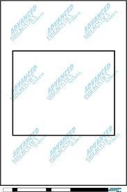 ad100pro marine manual documents