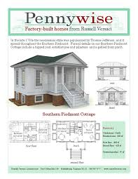 Small Guest House Floor Plans 559 Best In Law Apts Pool Houses Garage Apts Images On Pinterest